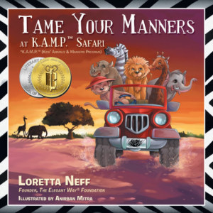 tame-your-manners-award-winning-book-clc-1024x1024-1-475x475
