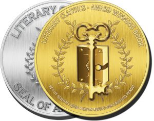 Literary Classics Top Honors Book Awards honoring excellence in literature for children and young adults